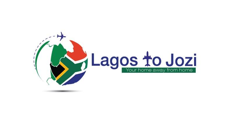 Lagos To Jozi, www.lagostojozi.co.za